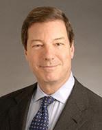 Richard Donohue